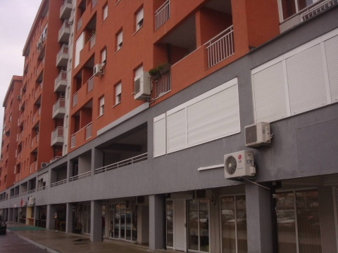 bb Studentska,City Kvart,1 Bedroom Bedrooms,1 BathroomBathrooms,Stan,Studentska,1011